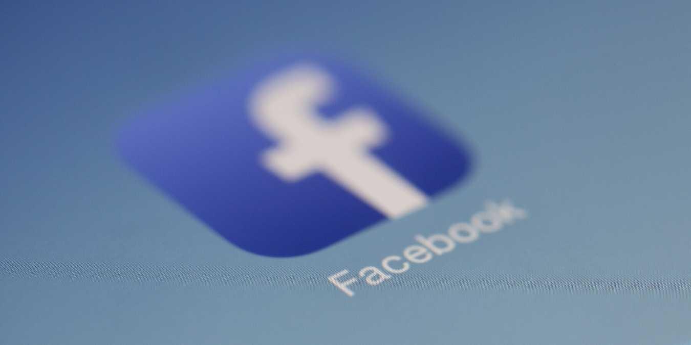 Cómo convertirse en un gran administrador de grupos de Facebook
