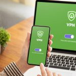Los mejores y seguros servicios de VPN para 2021