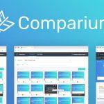 Pruebe fácilmente su sitio web en diferentes navegadores con Comparium