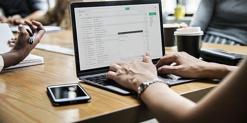Recomendación de los mejores proveedores de alojamiento de correo electrónico para 2019