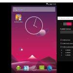 Cómo ejecutar aplicaciones Android en Windows 10 con Genymotion