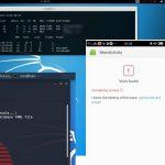 Cómo acceder a un teléfono Android usando Kali Linux