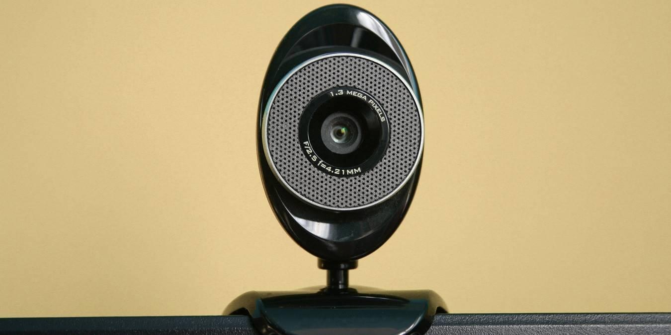 Añada efectos visuales atractivos a sus chats de vídeo con AlterCam