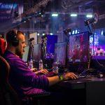 4 de los mejores motores de juego para los nuevos desarrolladores de juegos