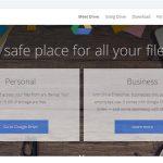 10 consejos y trucos para utilizar Google Drive
