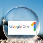Aumente su almacenamiento en Google con Google One: una revisión práctica