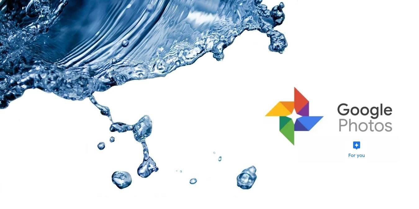 """La pestaña """"Para ti"""" de Google Fotos organiza de forma inteligente sus colecciones de fotos y vídeos"""