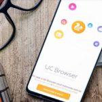 Las 9 mejores alternativas de UC Browser para Android