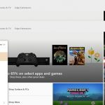 10 emocionantes juegos de la Microsoft Store a los que puede jugar en su PC con Windows 10