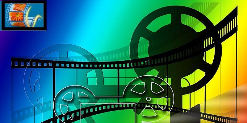 5 de las mejores alternativas para Windows Movie Maker