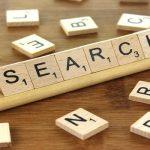 6 grandes usos de los buscadores visuales para encontrar las imágenes que desea