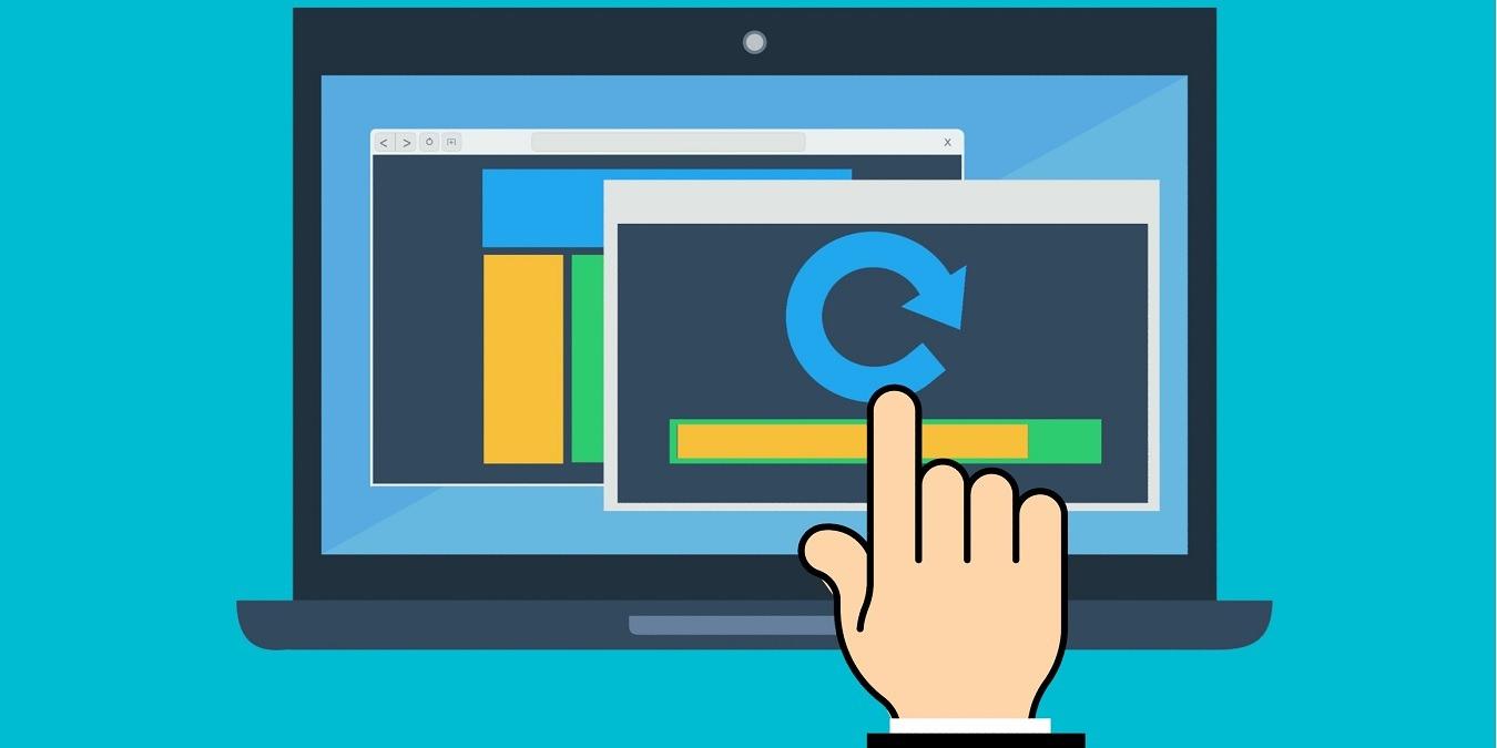 Cómo utilizar SetupDiag para solucionar los problemas de actualización de Windows 10