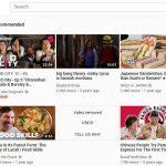 ¿Merece la pena suscribirse a YouTube Premium? Aquí está nuestra reseña