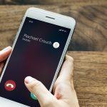Cómo bloquear su número de teléfono del identificador de llamadas y hacer llamadas privadas