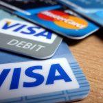 Un vistazo a cómo se roban los datos de las tarjetas de crédito y cómo mantener los suyos a salvo