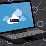 Haga copias de seguridad como un profesional con IBeesoft DBackup