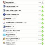 Enorme lista de actualizadores de software para mantener su ordenador al día [Windows]