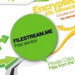 Utilice Filestream.me para descargar archivos Torrent sin cliente Torrent