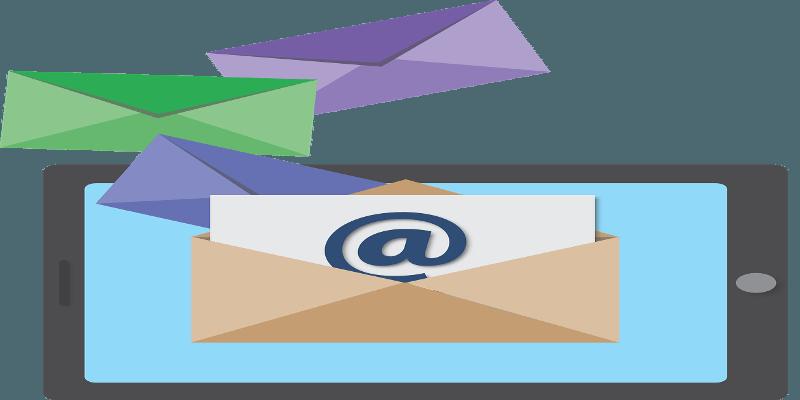 Cómo encontrar fácilmente la dirección de correo electrónico de cualquier persona en segundos