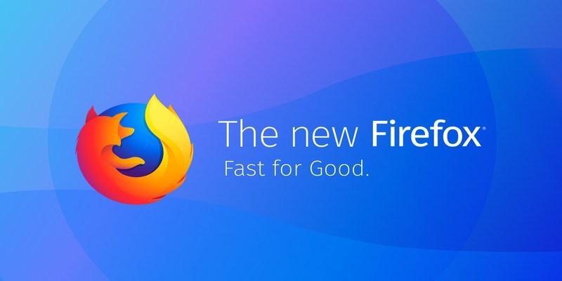 Firefox Quantum: El navegador hecho para el futuro