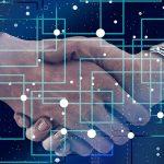 5 formas interesantes de utilizar la tecnología Blockchain en este momento