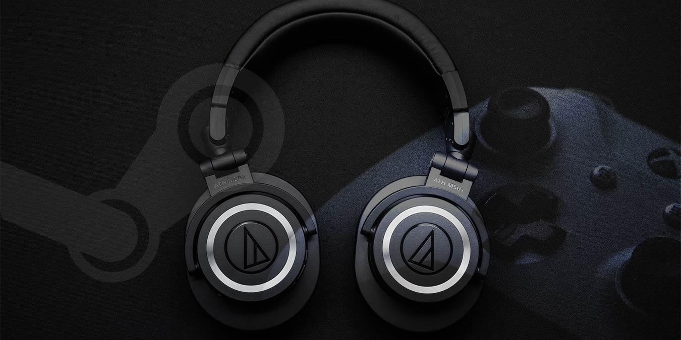 Cómo solucionar el problema de sonido de los juegos de Steam en Linux