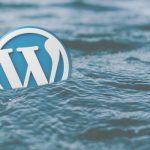 Los 10 errores más comunes de WordPress (y cómo solucionarlos)