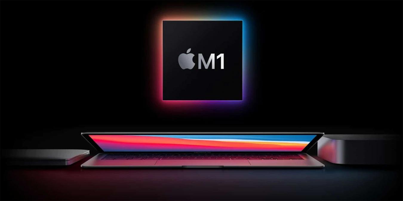 Cómo ejecutar una aplicación M1 Mac como aplicación Intel