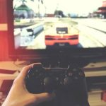 Cómo grabar juegos (y otras aplicaciones) usando la barra de juegos en Windows 10