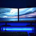 Juego en la nube vs. PC para juegos: ¿es el streaming de juegos su mejor opción?