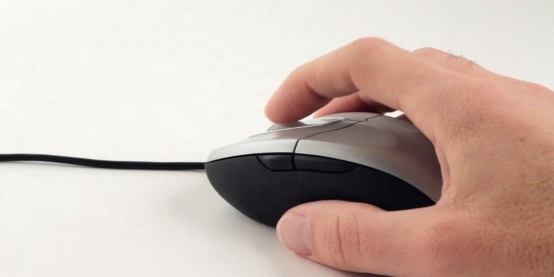 Cómo añadir gestos de ratón a Chrome y Firefox