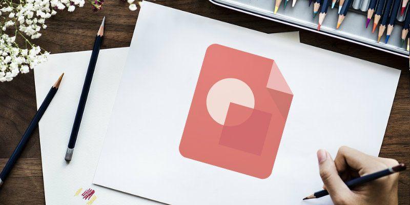 6 maneras de ser creativo con los dibujos de Google