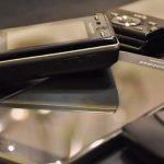 ¿Cómo deshacerse de los dispositivos tecnológicos antiguos?