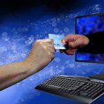 El auge de los estafadores de tarjetas de regalo y su funcionamiento