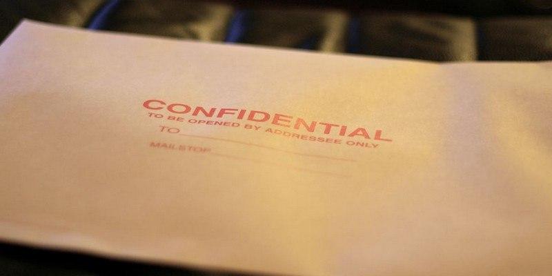 Cómo enviar correos electrónicos confidenciales y privados en Gmail