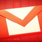 Cómo organizar mejor los correos electrónicos en Gmail