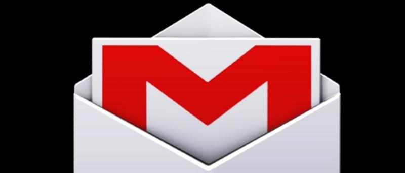 3 formas sencillas de enviar correos electrónicos desde la línea de comandos en Linux
