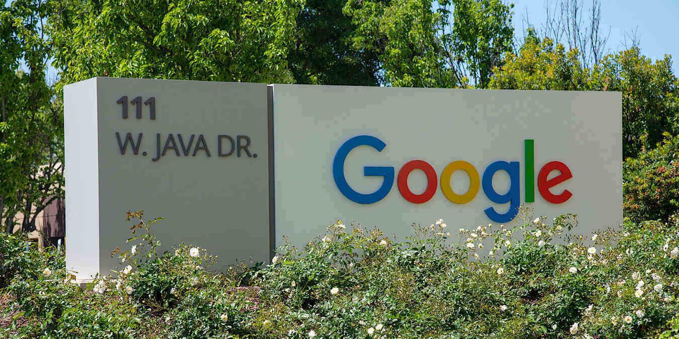 Google lanza un cambio en las cookies de terceros: Flocks