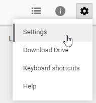 Cómo configurar y utilizar Google Docs sin conexión fácilmente