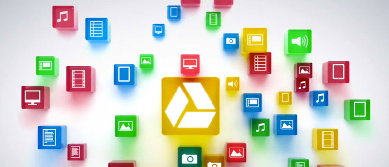 Cómo arreglar Google Drive estrellarse Finder en OS X Mavericks