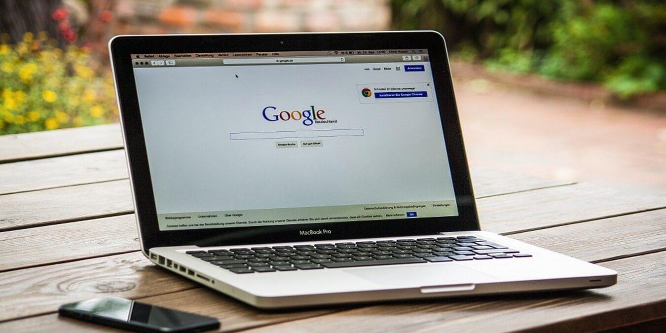 Cómo establecer una página de inicio personalizada en varios navegadores