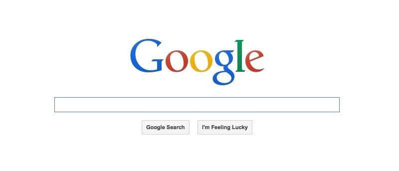 ¿Sigue siendo Google el mejor motor de búsqueda? [Encuesta]