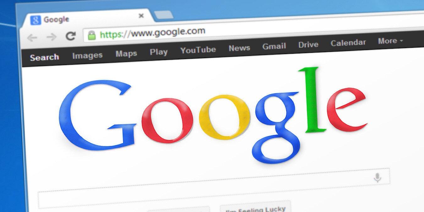 Google promete dejar de rastrear usuarios pero rastreará grupos