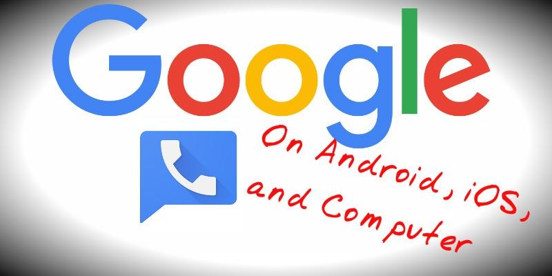 Cómo obtener un número de Google Voice para realizar llamadas gratuitas en su PC, Android e iOS