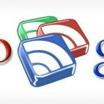 Sin Google Reader, ¿qué utilizará como alternativa? [Encuesta]