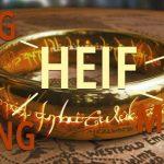 HEIF - Un nuevo formato de imagen que los reemplazará a todos [Tecnología explicada]