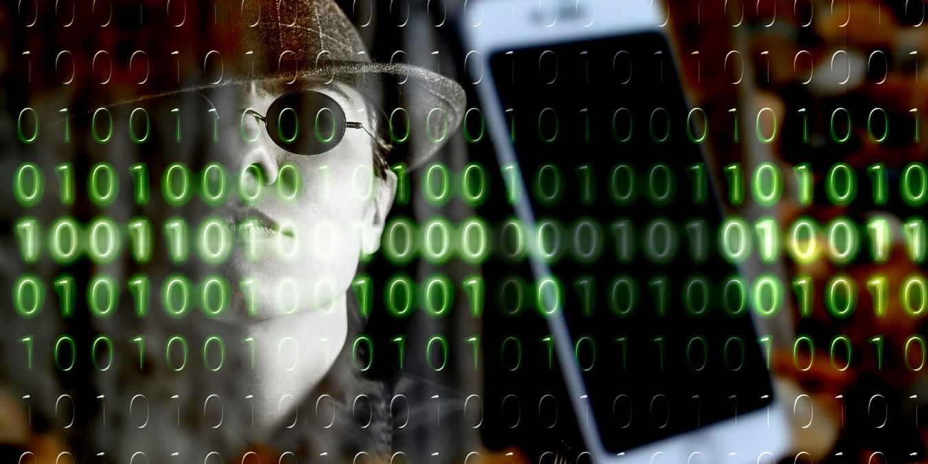Un malware de Hamás infecta los teléfonos de las Fuerzas de Defensa israelíes