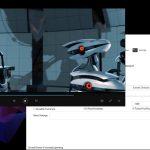 Cómo recomprimir sus vídeos con Handbrake para obtener calidad y velocidad