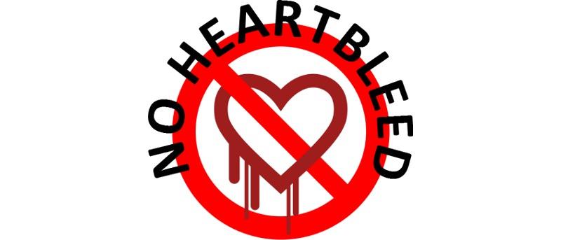 ¿Cree que Internet es seguro después del fallo Heartbleed? [Encuesta]