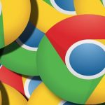 Esto es lo que necesitará para gestionar todas sus pestañas de Chrome